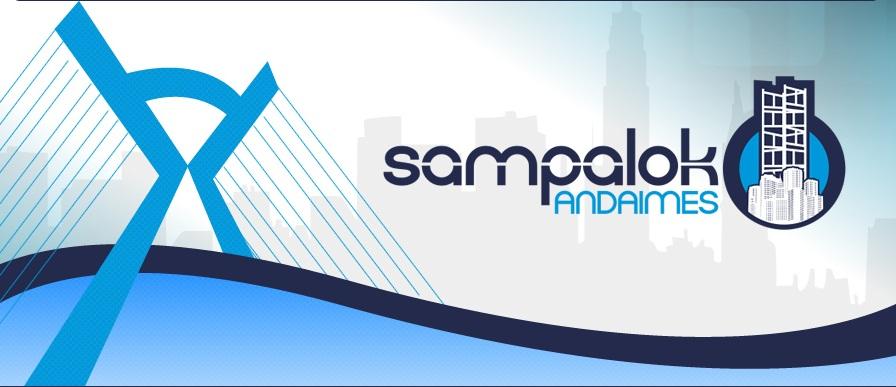 Blog – Sampalok