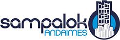 Sampalok – Blog